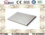 Строительные материалы делают панель водостотьким Потолк-Стены Доск-PVC PVC для украшения