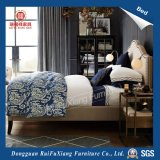 B257 Bed