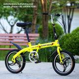 Mini bici Pocket de la alta calidad