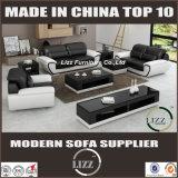 居間のためのDivanyの新式のソファー中国製
