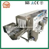 Industrial washer which-hung Machine for Food Turnover Basket Tray and Crate box
