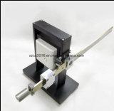Macchina di prova di coppia di torsione della presa di corrente IEC60065