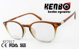 High Quality PC Optical Glasses This FDA Kf7017