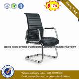 현대 BIFMA 인공 가죽 회의 행정실 의자 (HX-AC055A)
