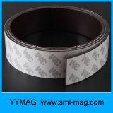 強いゴム上塗を施してある鍋のネオジムの磁石