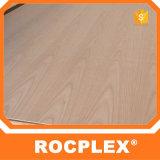 Rocplex Plywood Kerala, Phenolic Film Faced Plywood, Poplar Core Plywood