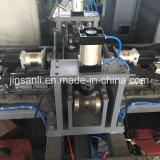 Jsl 철도 갱도를 위한 장비가 High-Efficiency CNC 플라스마 절단에 의하여 구멍을 판다