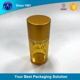 100ml ontruim Fles van het Glas van het Flesje van de Injectie de Kleine Medische voor Geneesmiddel met Schroefdop