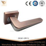Maniglia della serratura della mobilia del portello del hardware del portello di entrata (z6361-zr23)