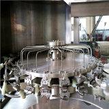 Het Vullen van het Blik van Aiuminium Machine (yfgrg-18)