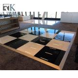 De Fabriek Manufaturer Houten Dance Floor van Rk met het Frame van het Aluminium