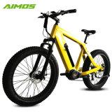 Cool 250W 36V de la unidad MEDIA Bicicleta eléctrica