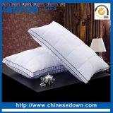 Le canard rempli de gros oreillers oreiller vers le bas du cou de couchage - SOFT