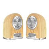 D10 la decoración de la casa popular al aire libre Portable verdadero altavoz Bluetooth Estéreo inalámbrico por imán