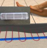Электрическая система отопления пола UL