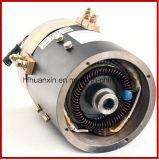 Электродвигатель постоянного тока 48V с высокой эффективности для электромобилей 3Квт