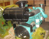 Motore diesel originale di 6ltaa8.9-G2 Dcec Cummins per il gruppo elettrogeno