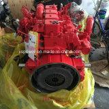 De Dieselmotor van Cummins van Dcec B140 33 103kw voor het Voertuig van de Bus van de Bus van de Vrachtwagen