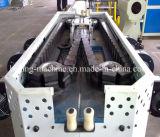 Tubo ondulato di PVC/PP/PE che forma macchina