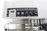 Ma-380F Date d'encre chaud automatique le codage de la machine avec l'encre solide