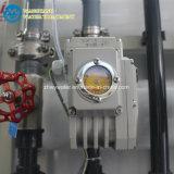 creatore dell'acqua del generatore dell'acqua dolce del sistema di desalificazione dell'acqua di mare del RO 72t