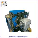 Автоматический электрический провод подключение