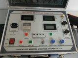60кв~400кв постоянного тока высокого напряжения генератора/DC Hipot тестер
