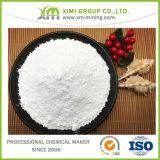 Ximi remplissage de groupe poudre de barytine précipitée 0.7 par micron des prix du sulfate de baryum Baso4