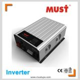 Inverter des Most-SolarniederfrequenzSonnenkollektor-pH3000
