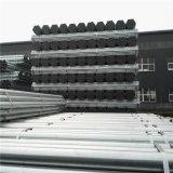 Труба Gi заварки Youfa ASTM A53 Sch40 BS1387