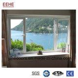 Casement Windows Windows фабрики Китая алюминиевый
