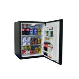 Minibar de l'hôtel 25/30/40/60L/réfrigérateur d'hôtel mini/barre d'hôtel mini