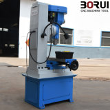 Cx100金属のための小さいスロットマシンの縦のプレーナー機械