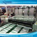 8 riga sacchetto di plastica che fa marca di Binhai della macchina