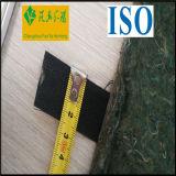 Lã de 100 % de alta qualidade sentida para embarcações de recreio