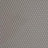 PE PVDF folha de alumínio em relevo com revestimento de cor para coberturas