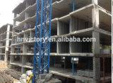 Het concrete LichtgewichtComité die van de Muur Machine van China maken