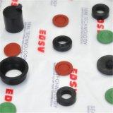 As peças de borracha moldada personalizada