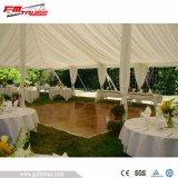 30X50m casamento de luxo Marquee tenda para venda