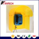 발전소 청각 두건을%s 소음 방지 전화 박스