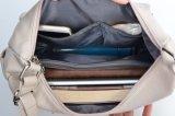 광저우 공장 여자 어깨에 매는 가방 고품질 PU 숙녀 부대