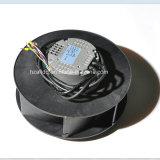 Бесщеточный двигатель постоянного тока всл подачи свежего воздуха Центробежный вентилятор