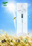 4 Folhas AC Suporte Pedestal Fs45-1801 18 Polegadas do Ventilador