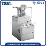 Prensa rotatoria de la píldora de la fabricación farmacéutica de Zp-37D de la tablilla que hace la maquinaria