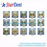치과 실험실 다이아몬드 절단 디스크 또는 치과 제품