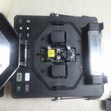 Techwin融合のスプライサキットTcw-605 Soudeuseをダウンロードする1つのボタン