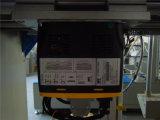 Cornell-Typ Matratze-Schaumgummi-Prüfungs-Maschine (HD-1086)