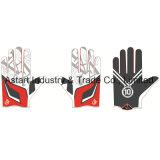 Высокого класса Mx/MTB Custom-Made шестерни Motocross перчатки