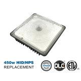 SMD LEDsの135W高品質LEDのおおいライト