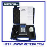 TM-8818 compteur d'épaisseur à ultrasons portable